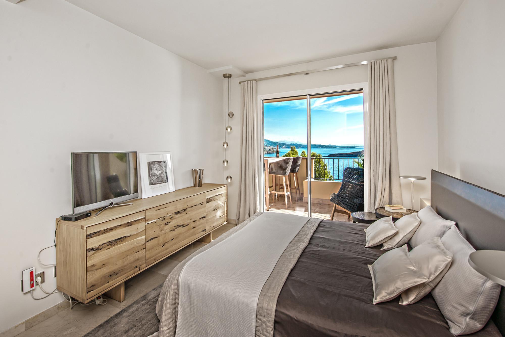 Design-Investment-Mallorca-sea-view-apartment