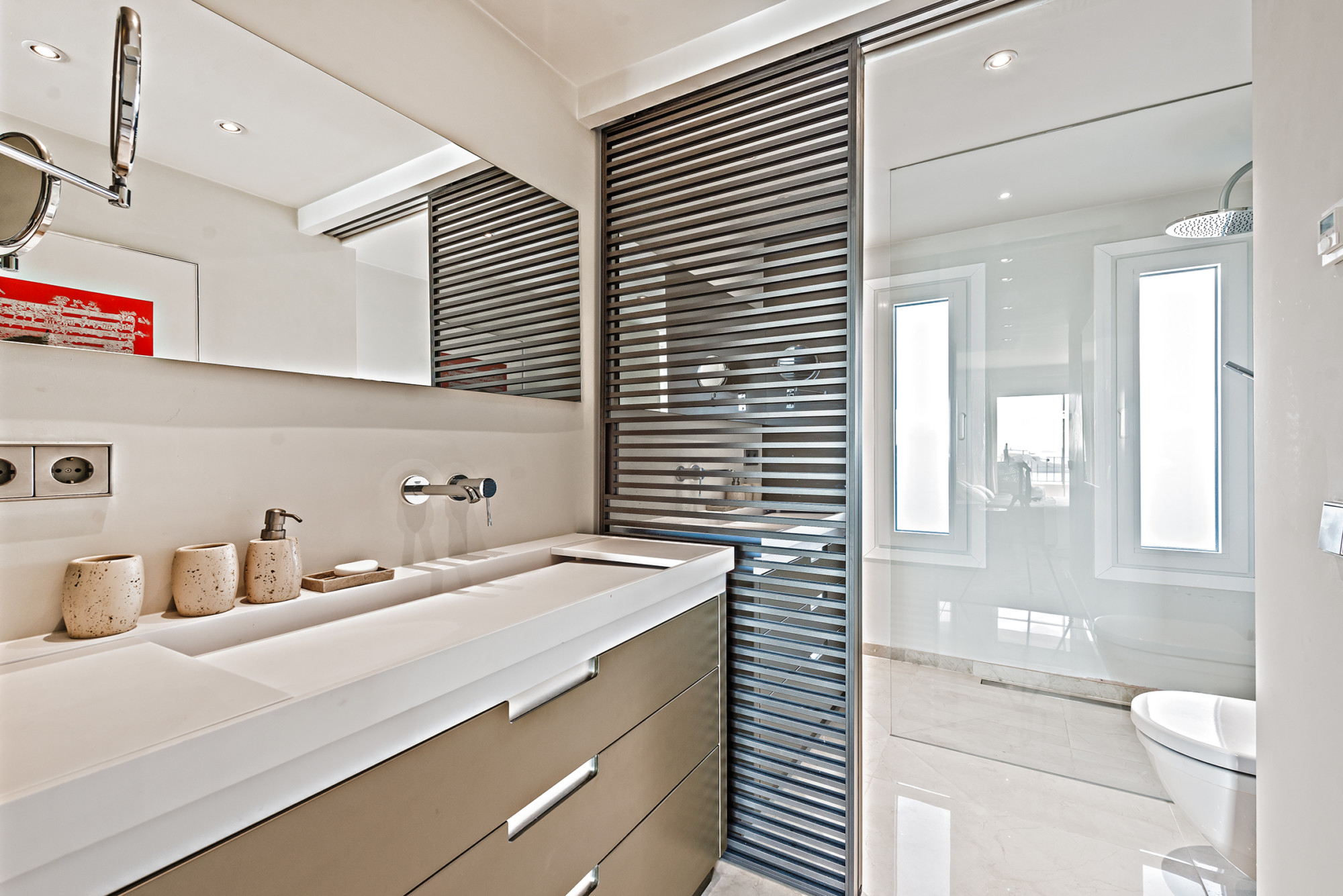 Designerwohnung-1-Meereslinie-Cala-Vinyas-Puerto-Portals-Palma