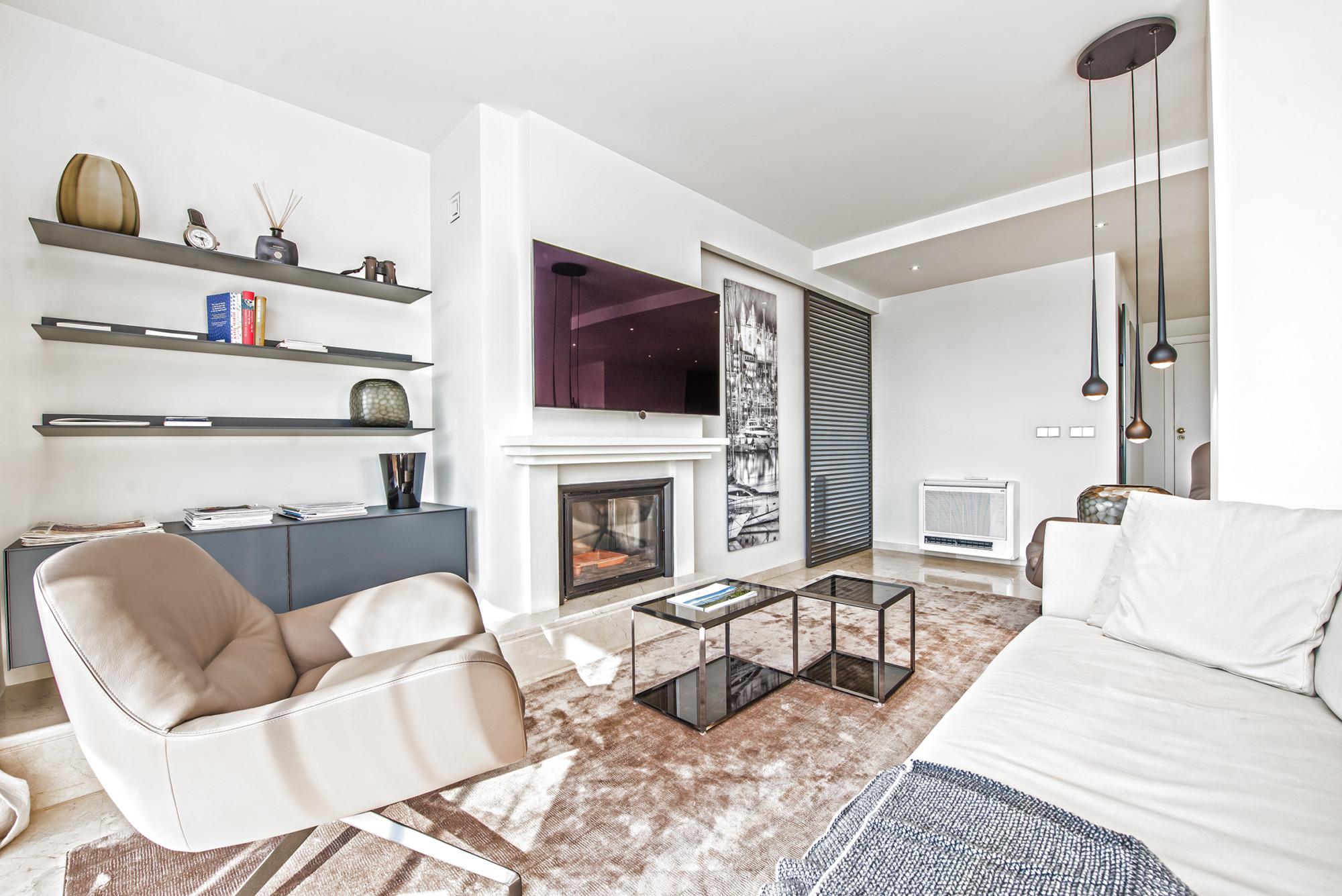 Investment-Luxuswohnung-Meerblick-Puerto-Portals-Mallorca