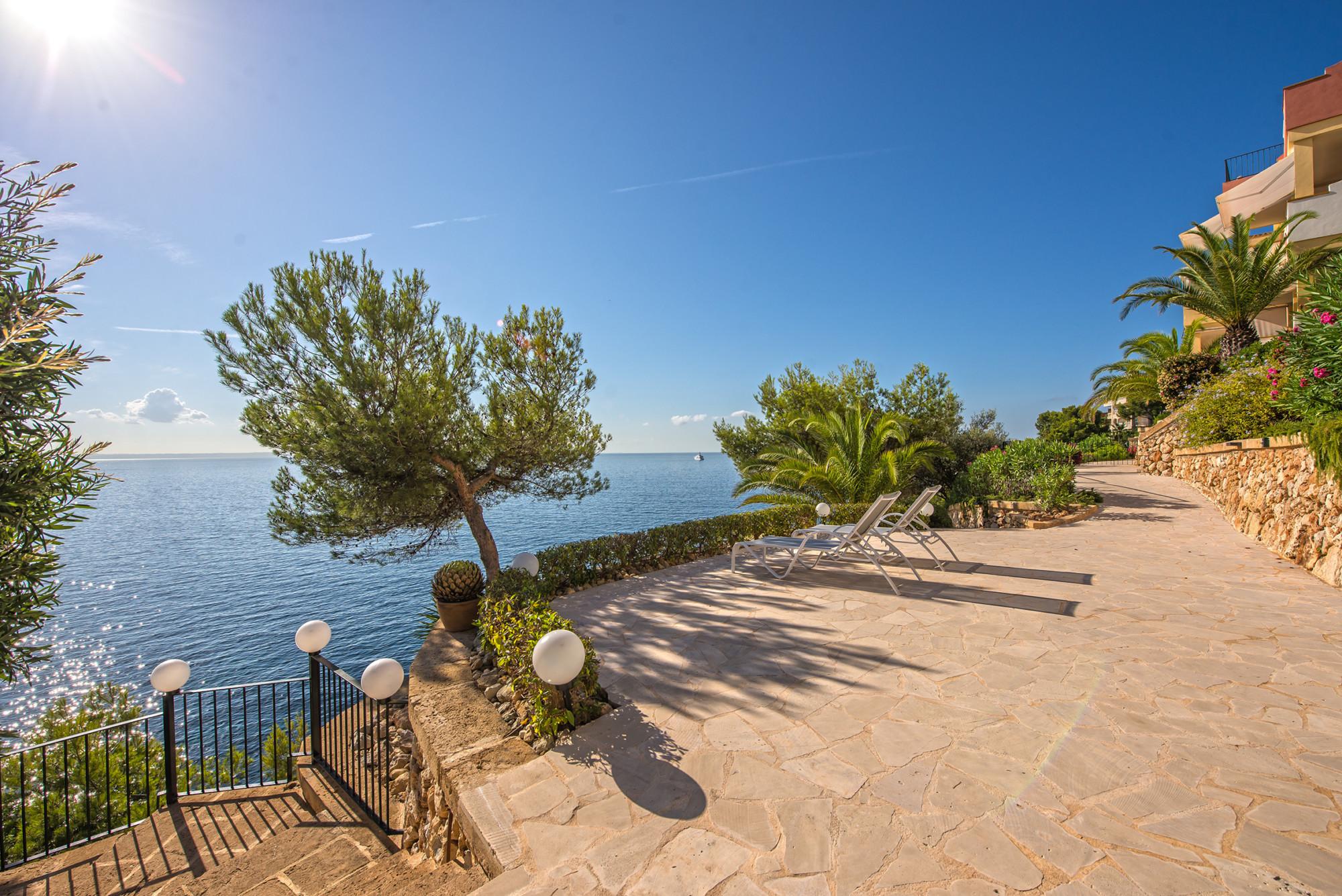 Investment-Mallorca-Meerblick-Meerzugang-Lebensqualität