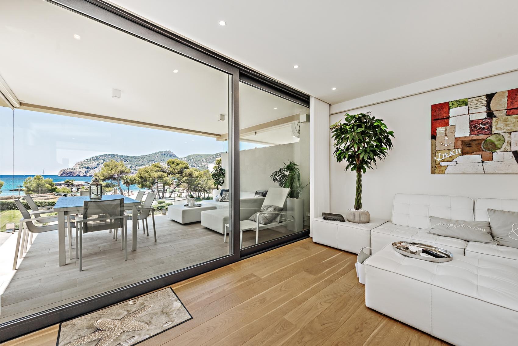 Mallorca Wohnung Apartment zum Kauf