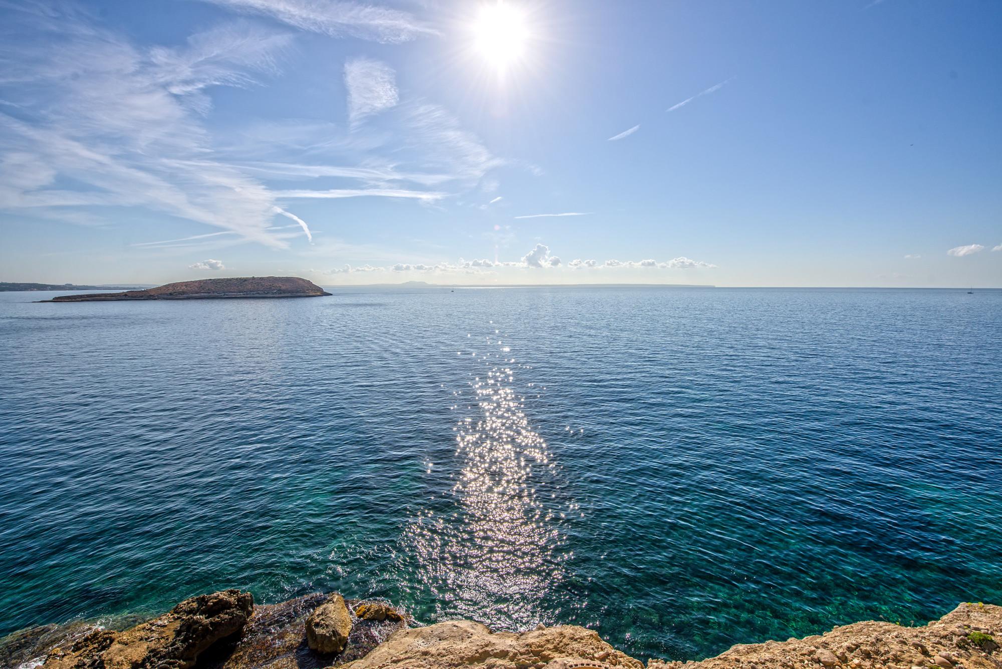 Meerzugang-Lebensqualität-Apartment-Meerblick-Mallorca