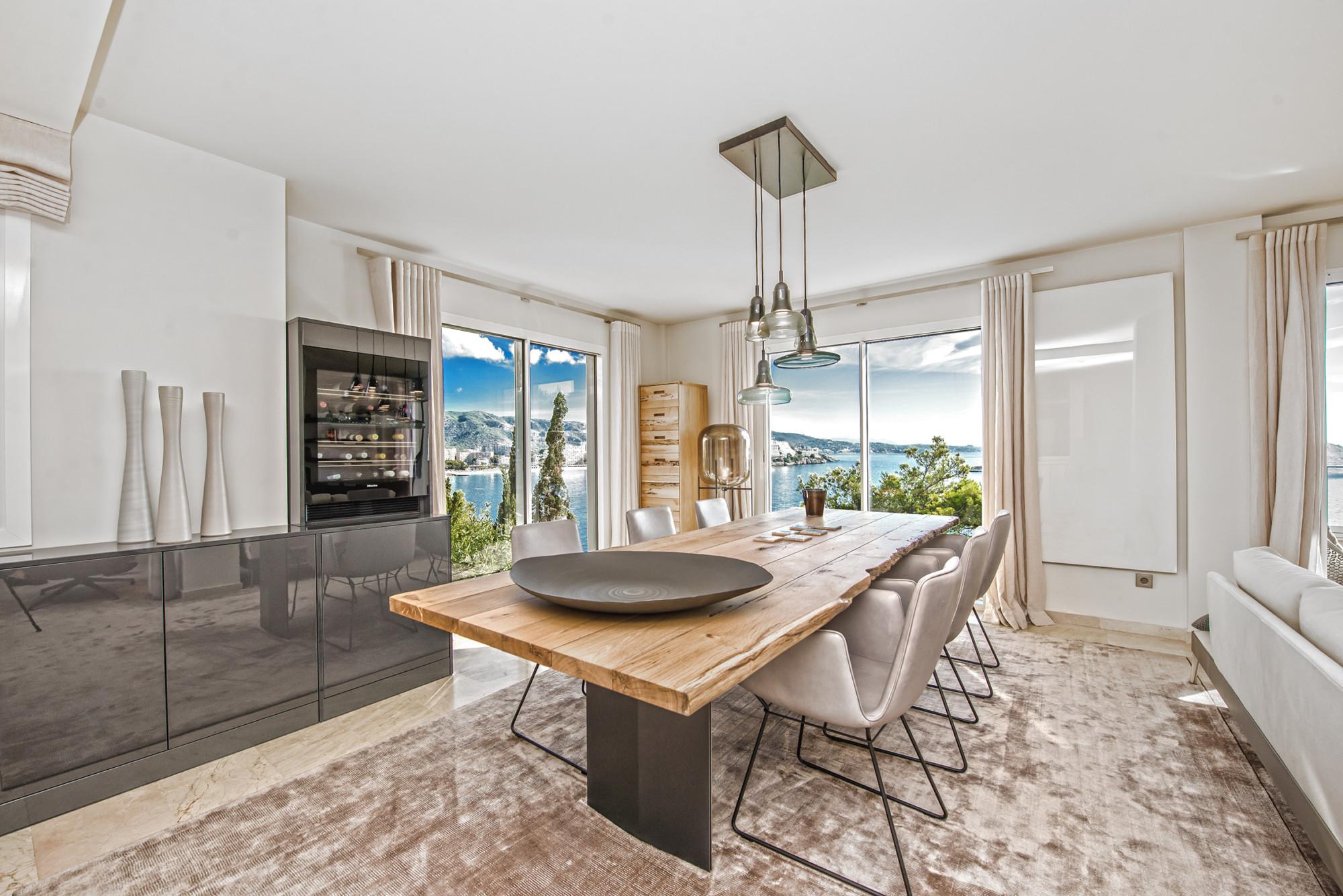 Modern-Apartment-seaview-design-Mallorca