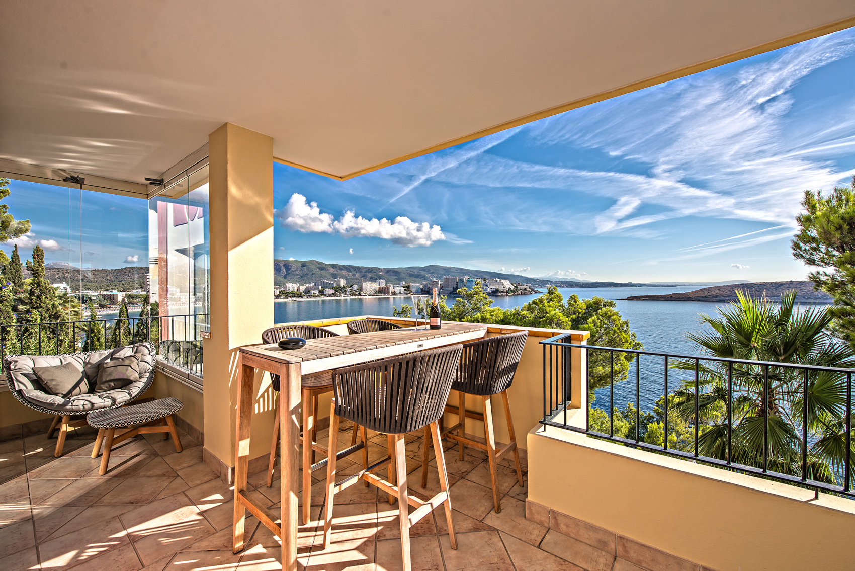 Wohnung-Meerblick-Investment-1.-Meereslinie-Mallorca