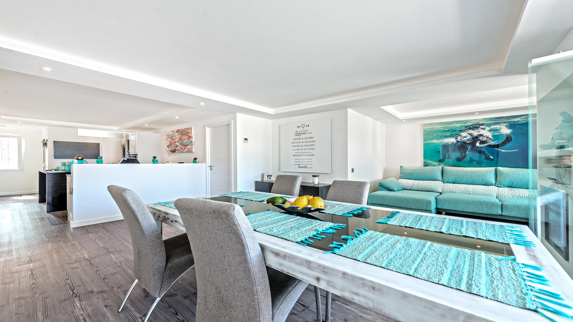 Apartment Mallorca