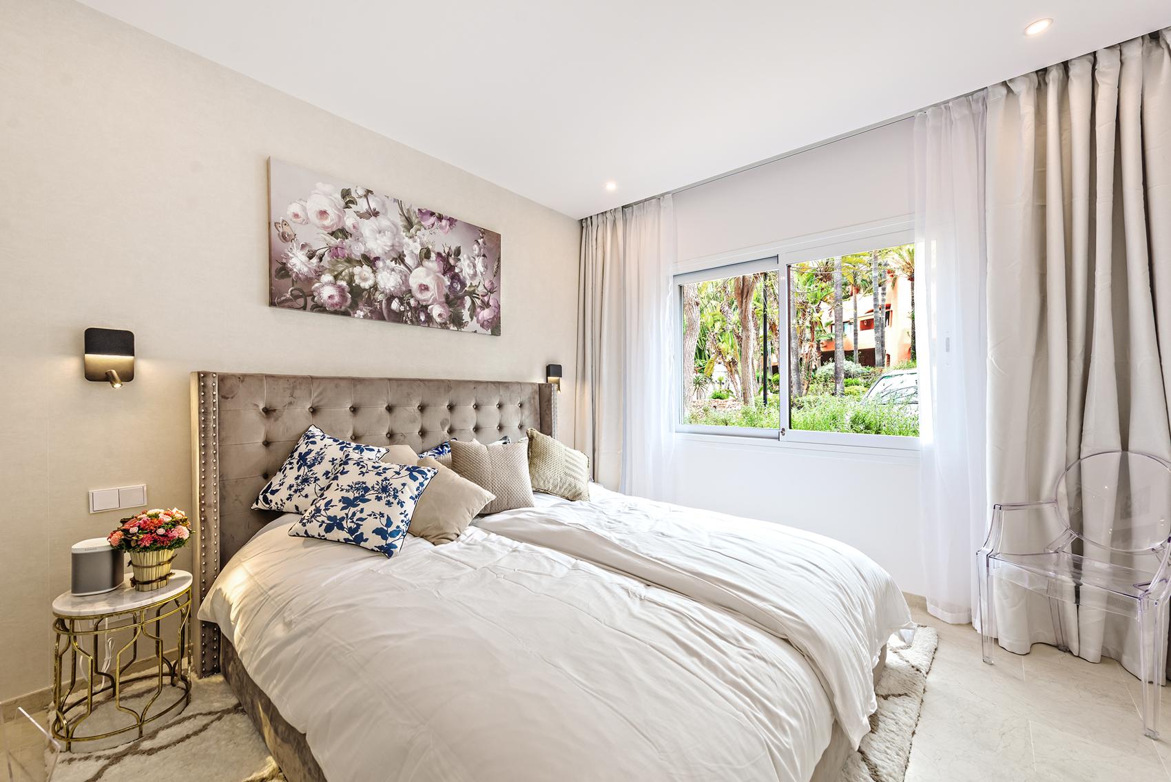 Apartment for sale Nova Santa Ponsa